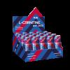 L-Carnitine Shot 3000 (60мл)