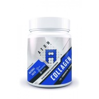 Collagen Ca+Chondroitin+Glucosamine Powder (200г)