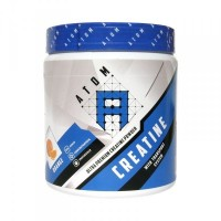 Creatine with transport system Powder (500г)
