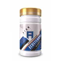 Ecosterone (90капс)