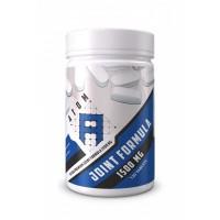 Joint Formula Caps (глюкозамин + хондроитин + MCM) (120капс)