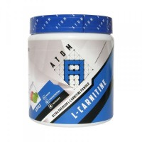 L-Carnitine Powder (500гр)