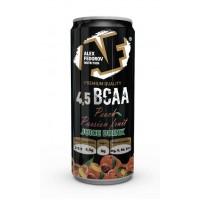 4,5 BCAA juice drink (250мл)