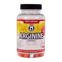 Arginine (100капс)