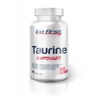 Taurine capsules (90 капс)