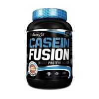 Casein Fusion (908г)