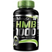 HMB 1000 (180таб)