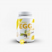 Egg Protein (750г)