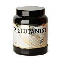 Glutamine (1кг)