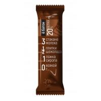 Шоколад (50г)
