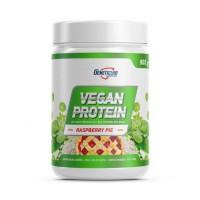 Vegan Protein (900г)