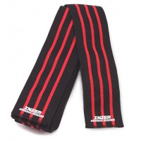 Inzer Knee Wraps (2м)