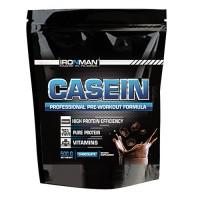 Casein (500г)
