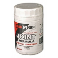 Joint Formula (100капс)