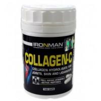 Коллаген-С (144капс)