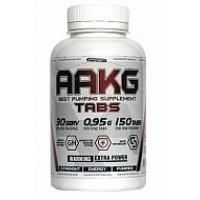 AAKG (150таб)