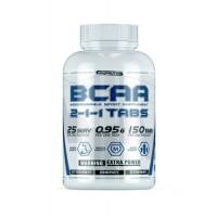 BCAA 2-1-1 (150таб)