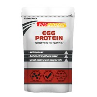 EGG protein (1кг)