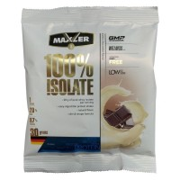 100% Isolate (30г)