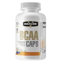 BCAA Caps (180капс)