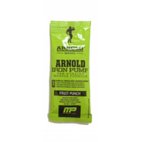 Arnold Iron Pump (1порц)