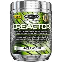 Creactor (203г)