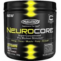 Neurocore (50порций)