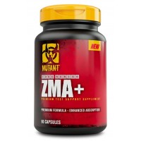 ZMA+ Core Series (90капс)