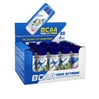 BCAA 4000 Extreme Shot (60мл)