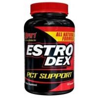 Estrodex (90капс)
