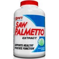 Saw Palmetto (60капс)