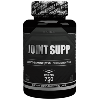 Joint Supp (180капс)