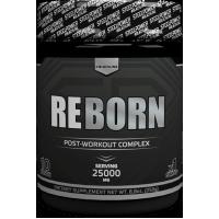 Reborn (250г)