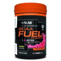 BCAA Fuel Powder (234г)