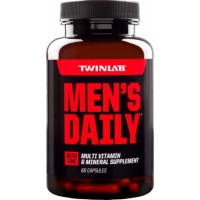Men's Daily (60 капс)