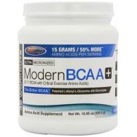 Modern BCAA  (536г)