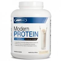 Modern Protein (1,83кг)