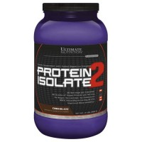 Protein Isolate 2 (908г)