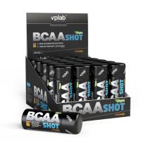 BCAA Shot (20х60мл)