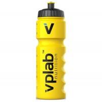Бутылка для воды Gripper (750мл)