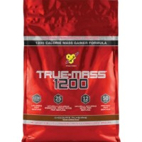 True-Mass 1200 (4,65кг)