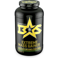Extrime Mass Gainer (2,5кг)
